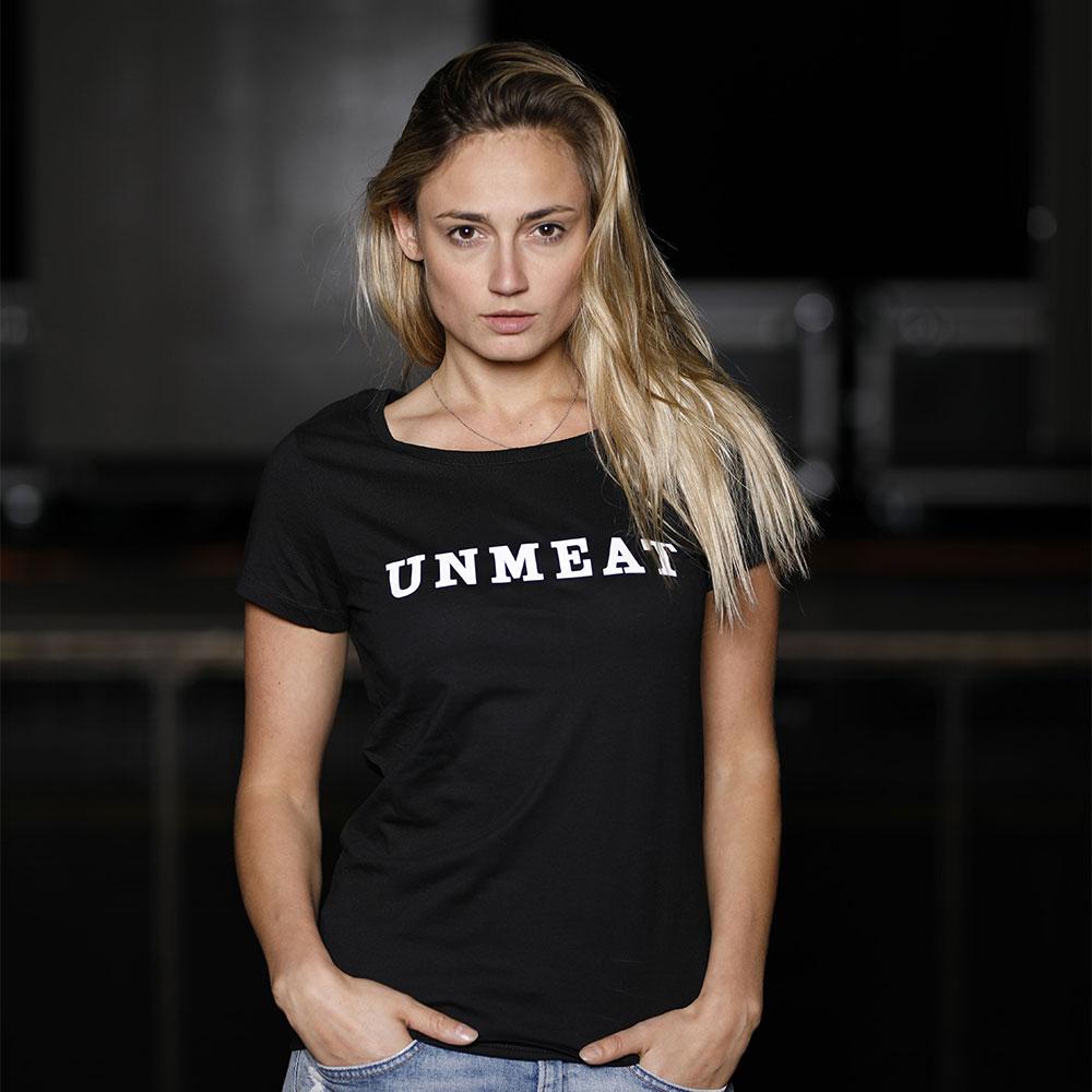 T-Shirt (female)