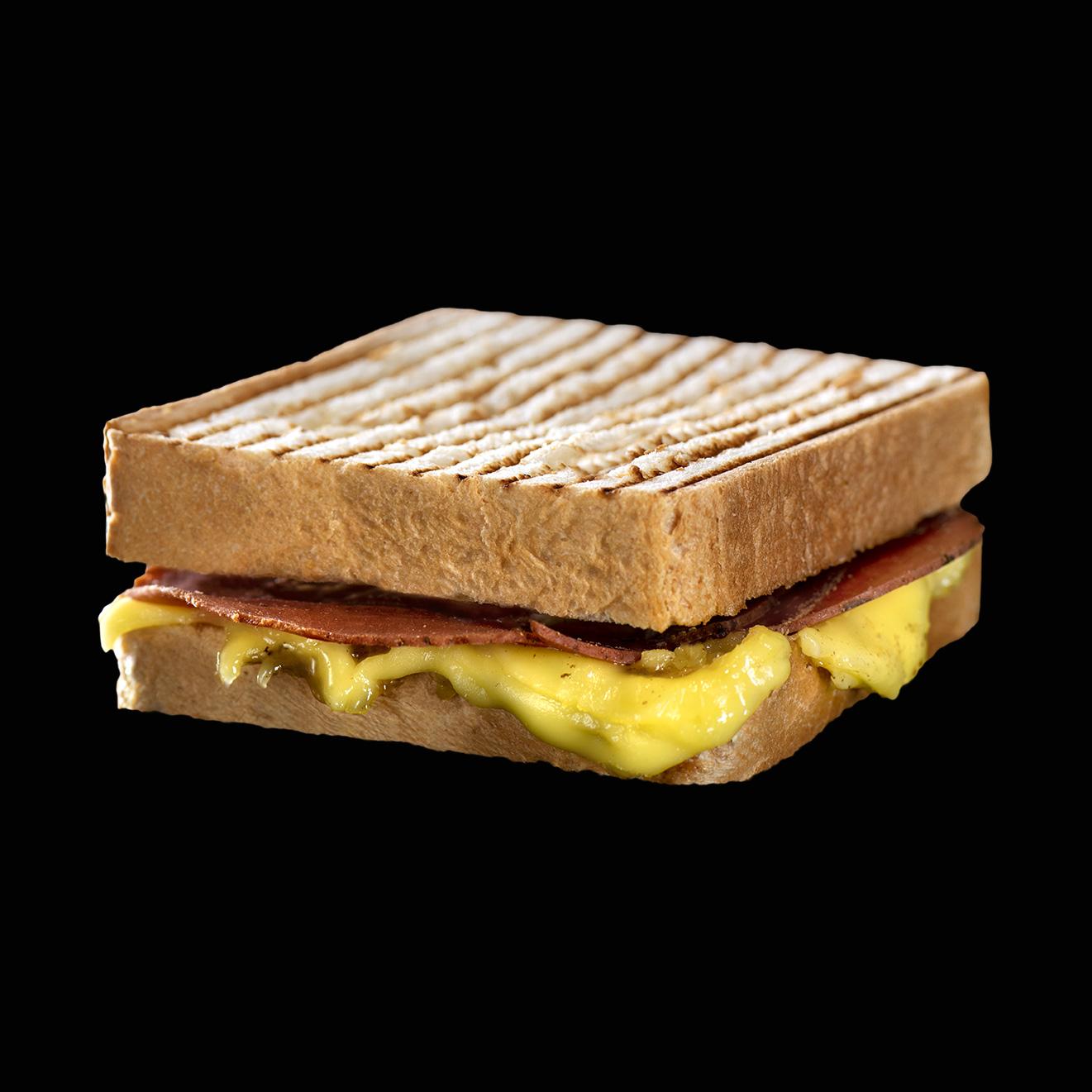 UNCROC Toast
